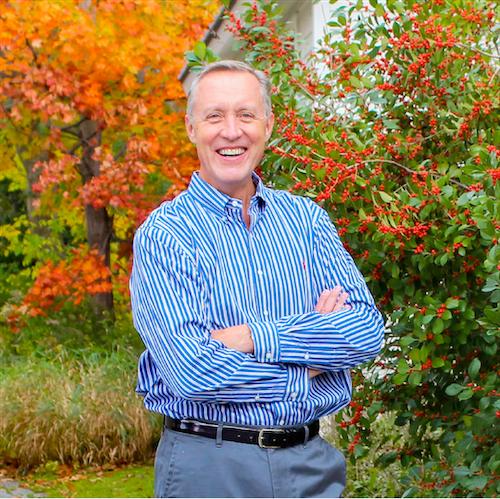 Vermont Financial Advisor